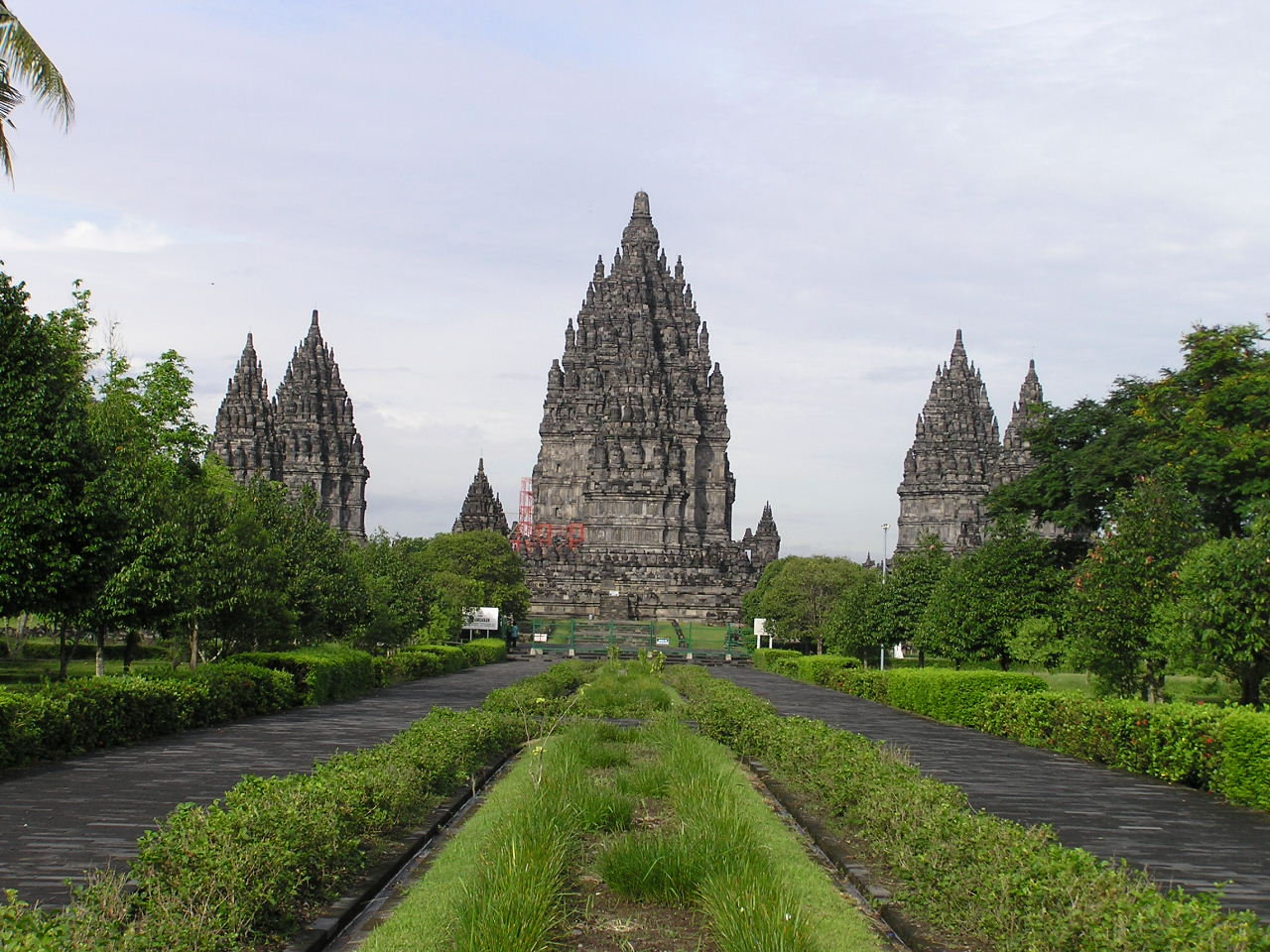 Travel To Prambanan The Most Beautiful Temple In The World Andoyoanny 39 S Blog