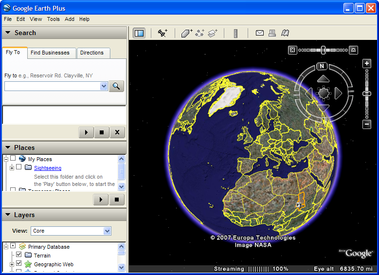 Google earth pro 7.0.1.8244 beta patch mpt