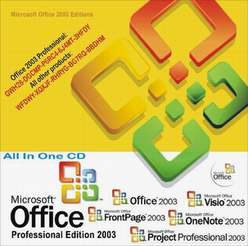 microsoft office 2003 compatibility pack windows 7