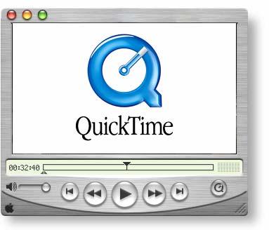 quicktime porn