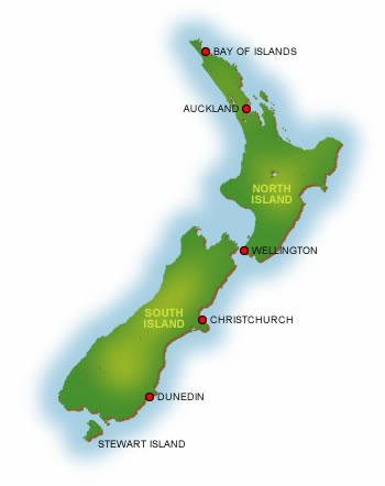http://andoyoanny.files.wordpress.com/2009/11/new-zealand-map.jpg